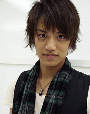 inouemasahiro-profile.jpg