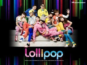 lollipopyg-300x225.jpg