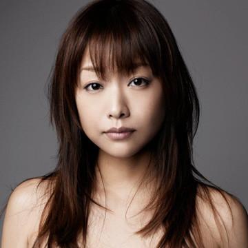 profile_noriko_shiina-360x360.jpg